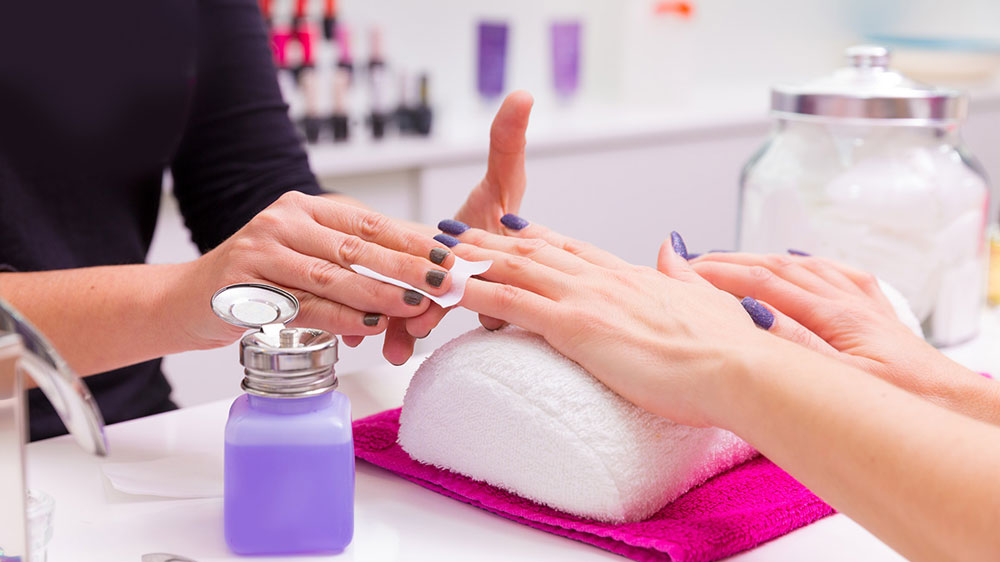 How nail care business is seeing a surge in its growth