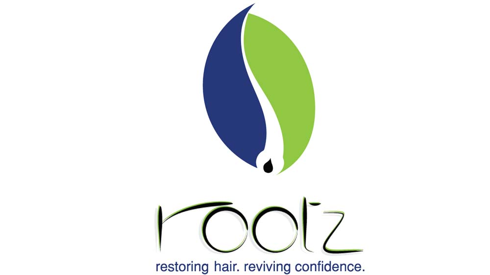 Treating with latest technologies and methods to get back the shine you were endowed with- ROOTZ Hair Clinic