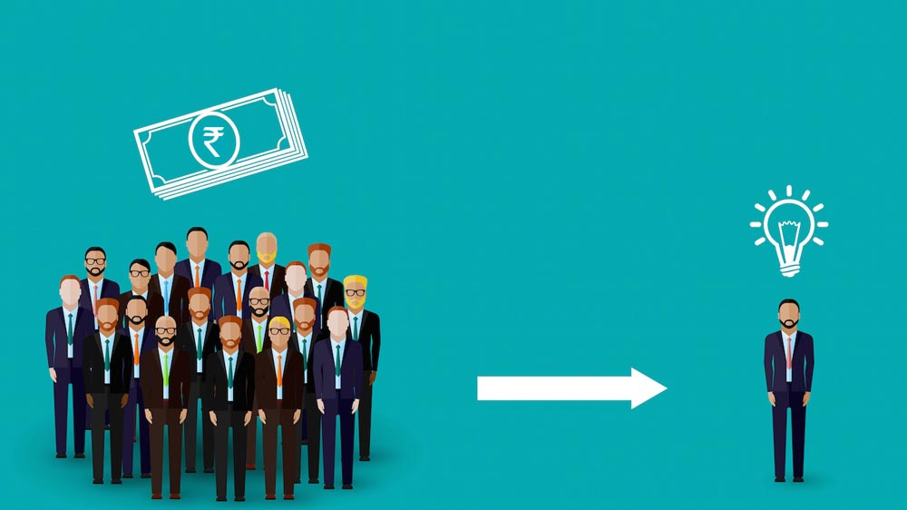 This is how crowdfunding can elevate your business