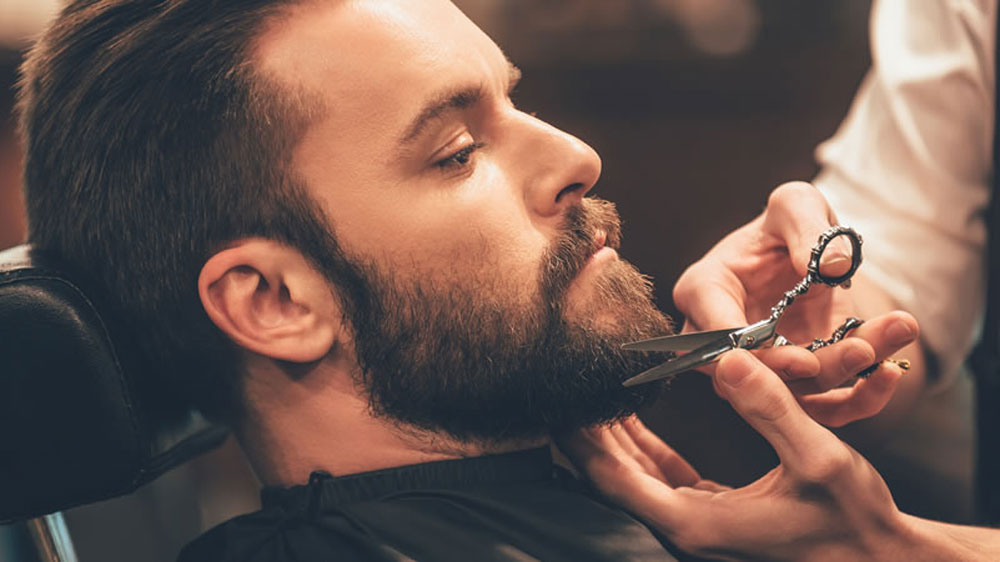 India is on the cusp of ever-evolving perception of male grooming and beauty