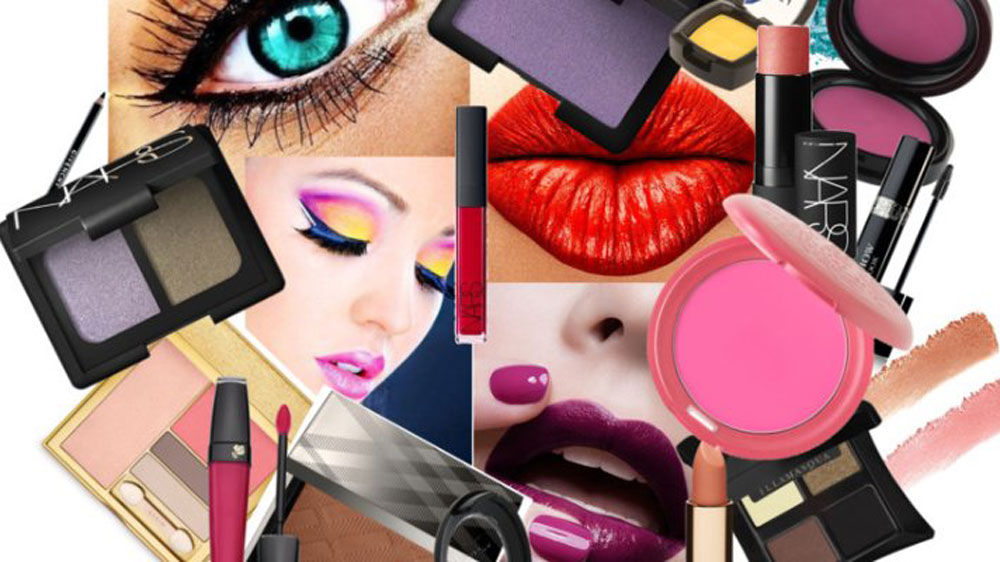 10 beauty trends that may stand out this year