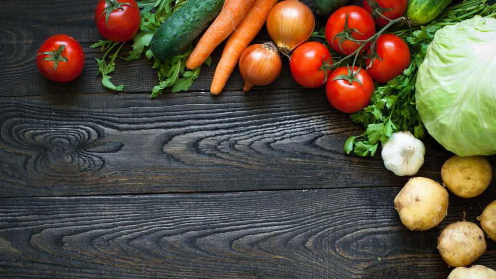 These 5 Startups are set to spice up the organic industry