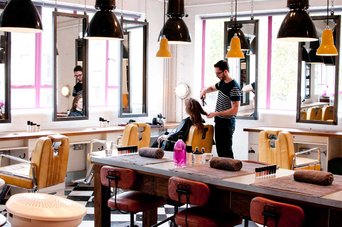 These 6 steps can boost sales for your salon business