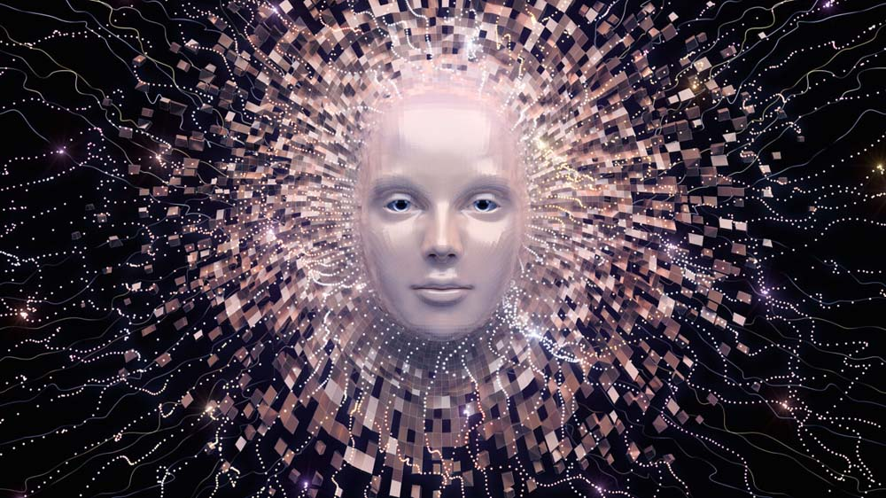 How AI is Boosting the Growth in Beauty Industry