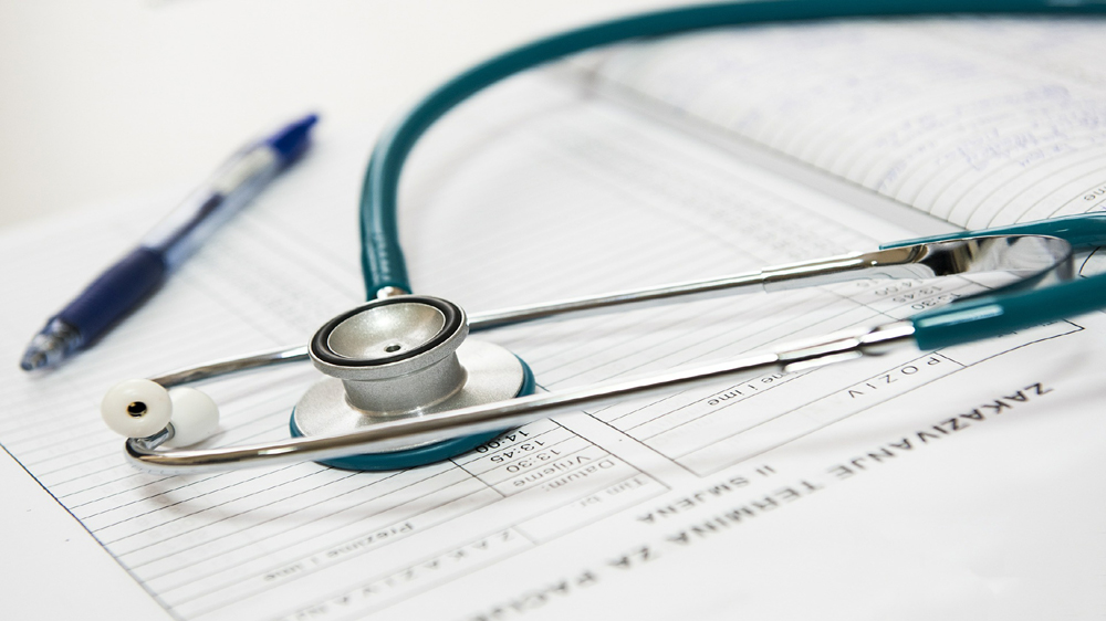 5 Most Profitable Healthcare Business Ideas Of 2018
