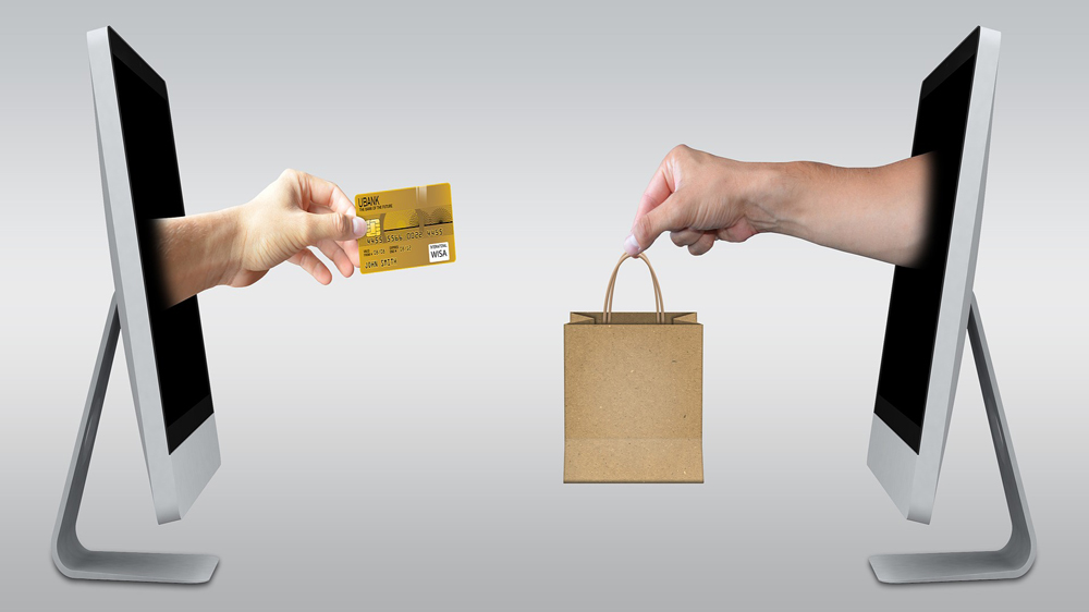 These 5 Steps Can Ensure Customer Loyalty For Your Brand