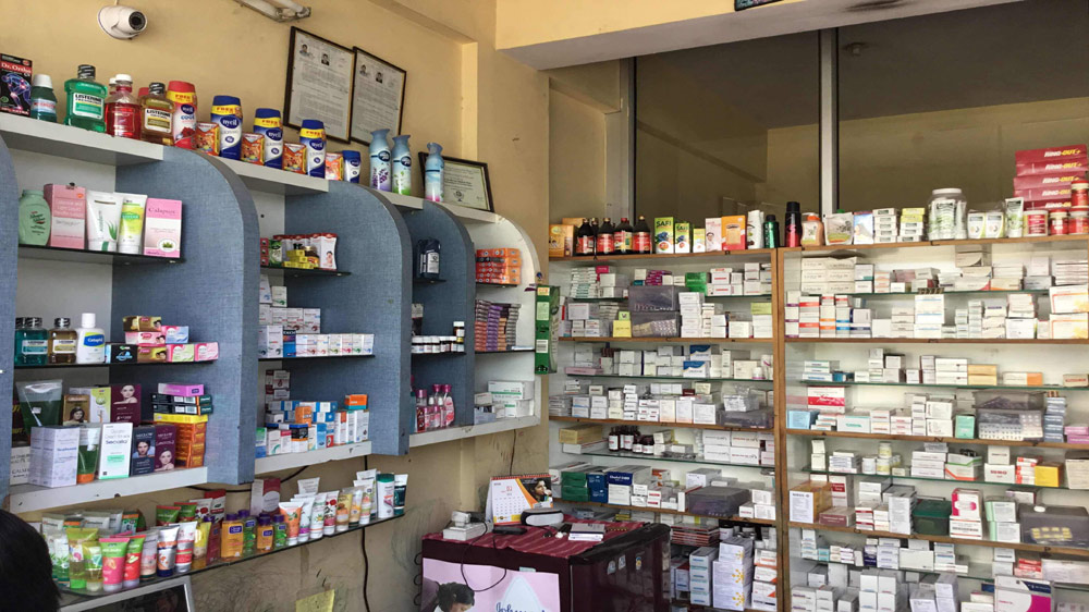 How Pradhan Mantri Janaushadhi Pariyojana is affecting the Healthcare Industry