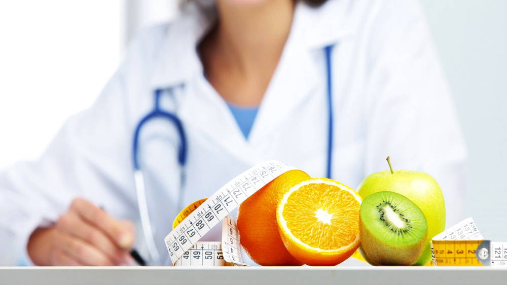 Checklist On How To Start A Diet Clinic