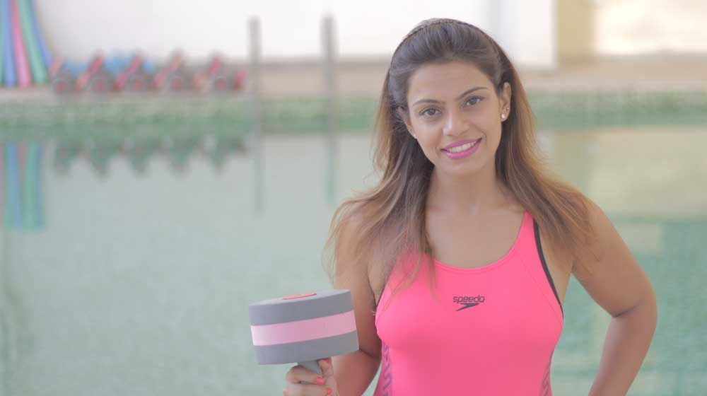 Pooja Arora Explains the 5 Common Challenges Faced by Fitness Instructors