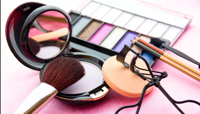 How These Trends Are Going To Transform Beauty Industry In 2018