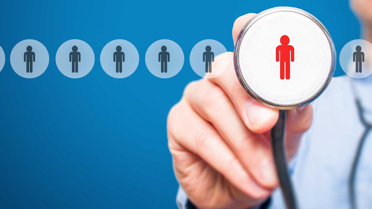 Here Are Top 5 Emerging Trends In Healthcare Sector