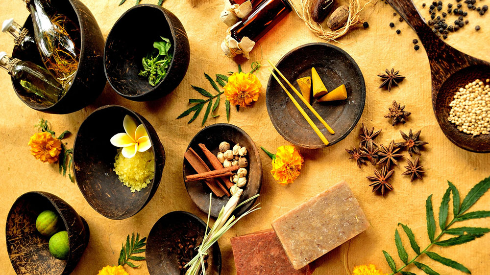 How Ayurveda Is Contributing In Seeding New Age Lifestyles