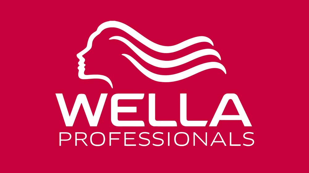 Wella Professionals Discusses the Things, Beauty Industry Survives on
