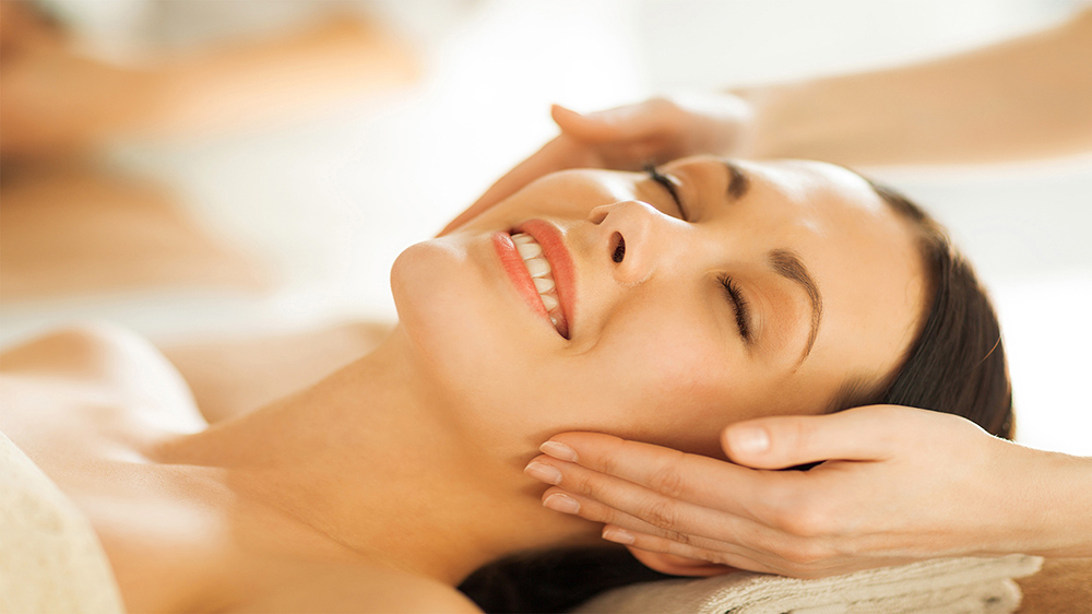 Incorporate Beauty And Wellness By Starting A Medical Spa