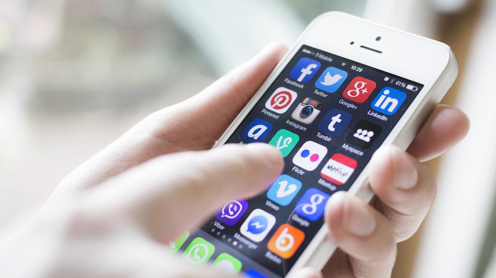 ब्यूटी फ्रैंचाइज़ी को करना चाहिए इन-ऐप विज्ञापन पर विचार