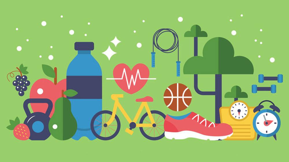 इस तरह करें प्रभावी स्वास्थ्य जागरूकता अभियान का निर्माण
