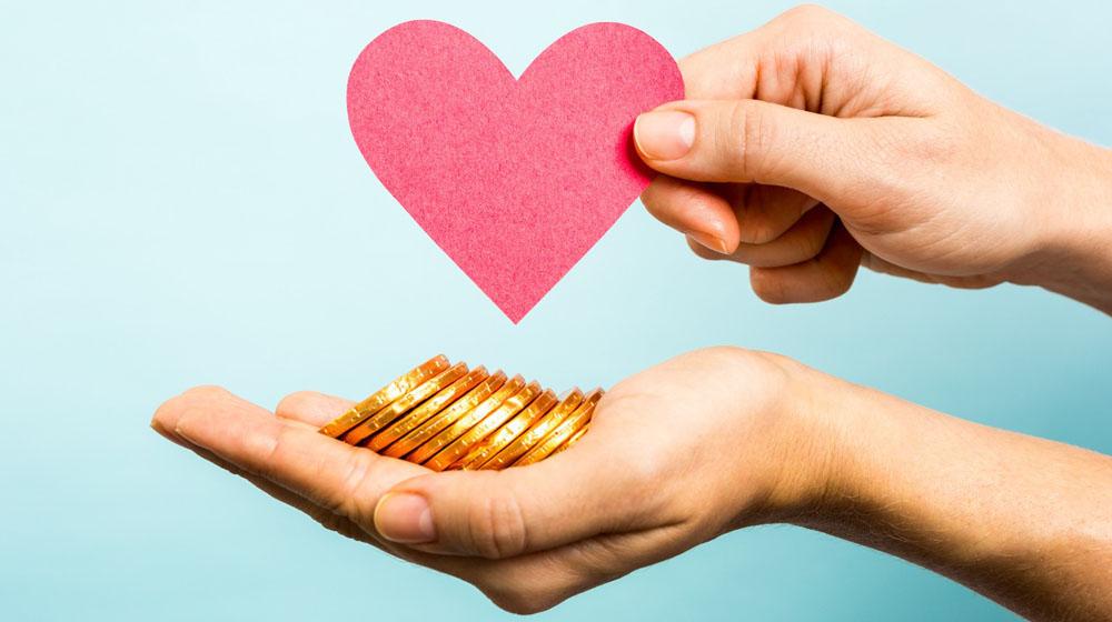इन पांच कारणों की वजह से व्यवसायी रखें अपने दिल का ख्याल