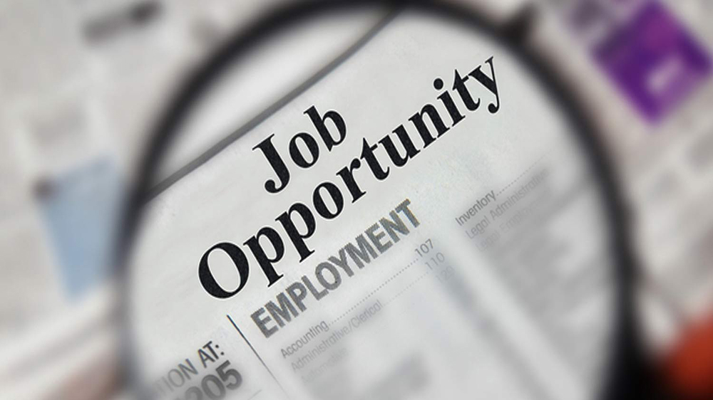 स्पा और सैलून के कारोबार से बन रहे हैं नई नौकरियों के अवसर