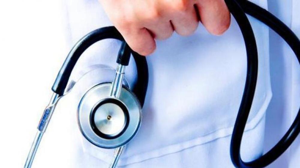 ग्रामीण भारत में डॉक्टरों की कमी इस तरह पूरी करेगा आयुष्मान भारत