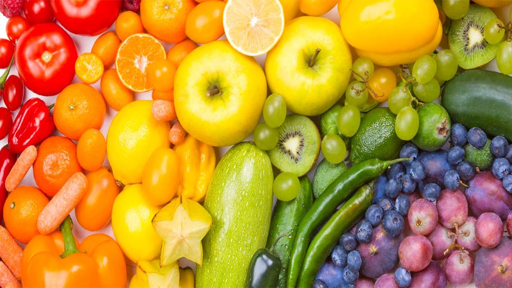 खाने में न्यूट्रिशन पर ध्यान दे रहे हैं लोग, निरंतर बदलाव जरूरी