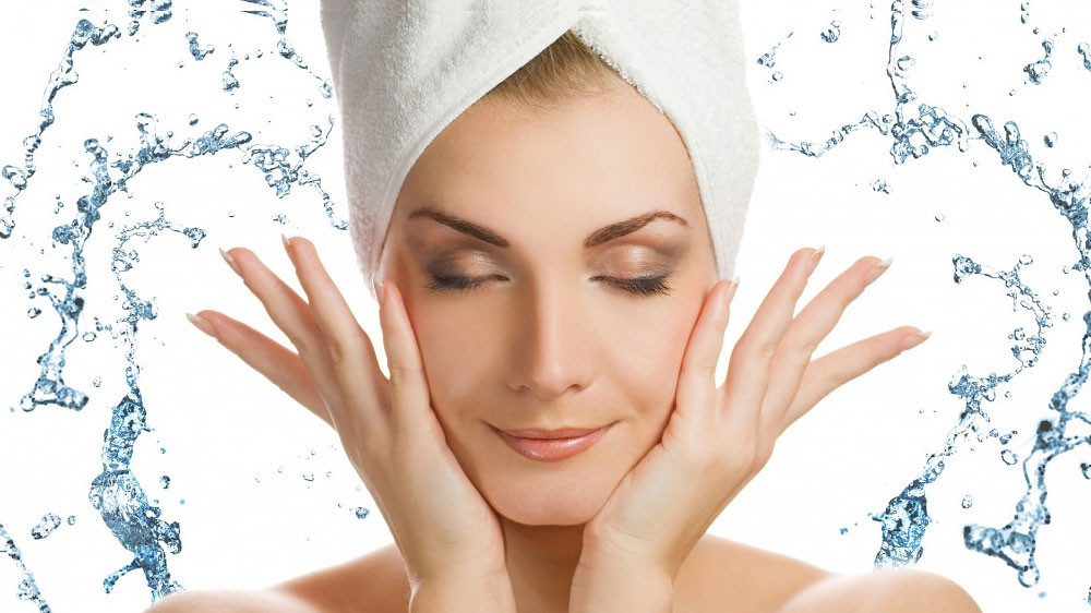 6 ways to shun dryness and embrace healthy skin