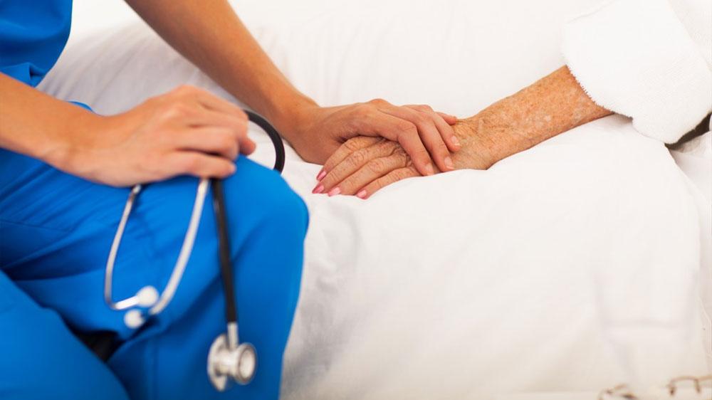 Apollo Health takesover Nova Specialty Hospitals in Rs 145 crore deal