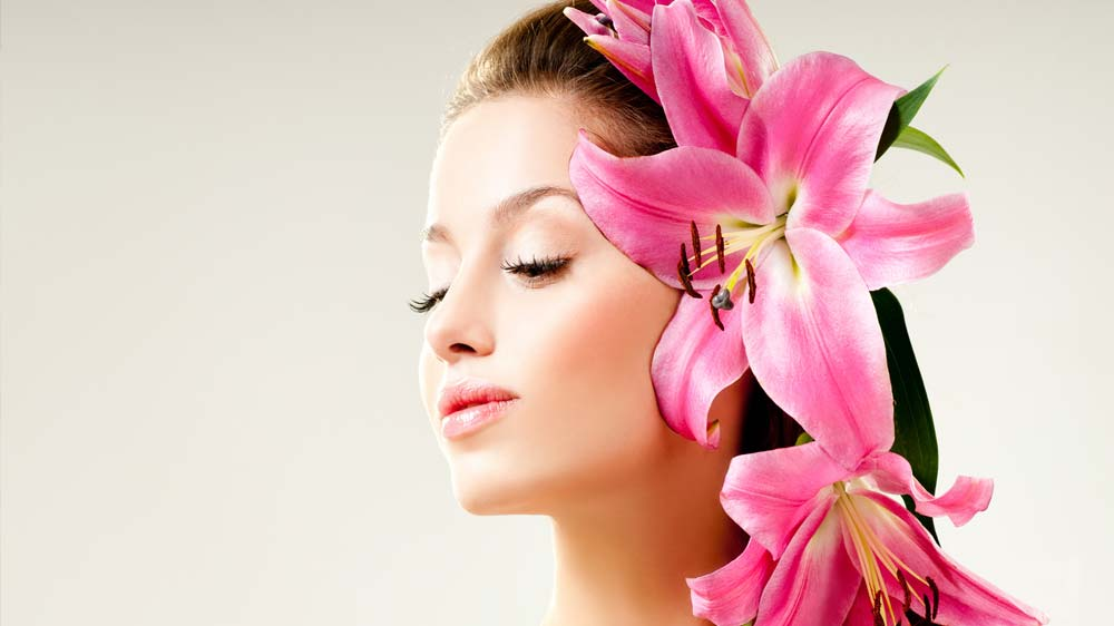 Avoid six skin sins to maintain natural glow in summers