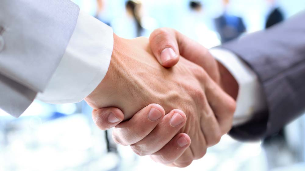 Caplin Point signs pact with UK based Cycle Pharma to manufacture liquid injectable