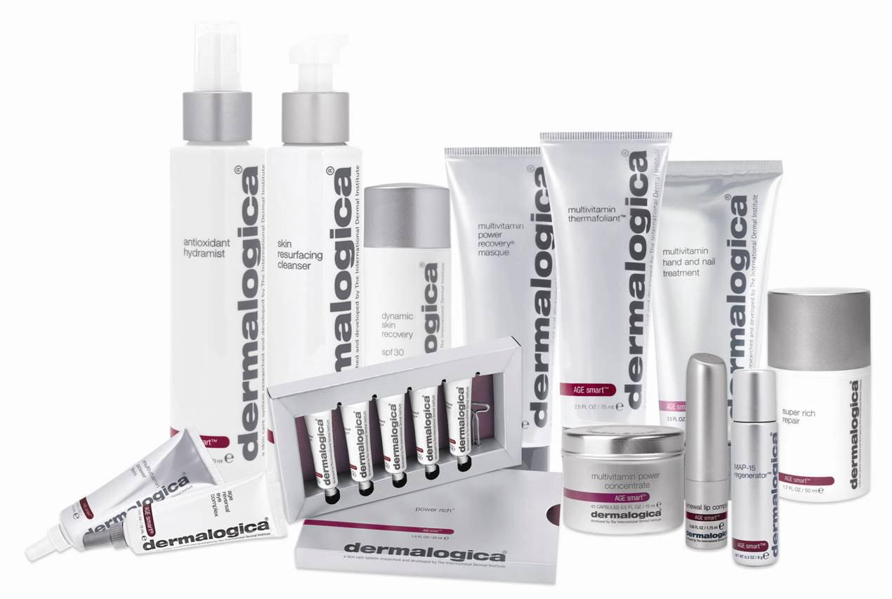 Dermalogica introduces Overnight Retinol Repair to accelerate skin renewal
