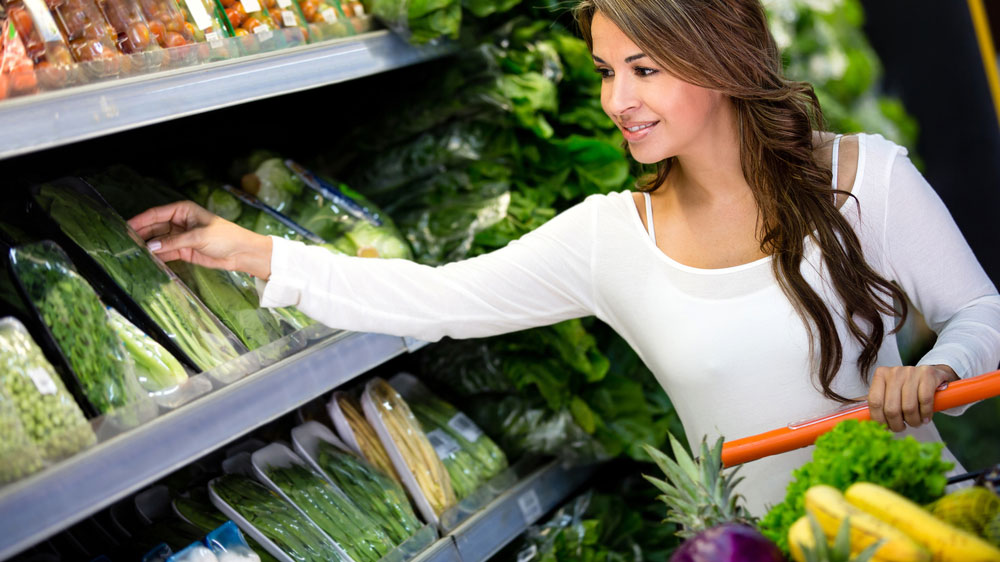 DietKart: A one-stop shop for good health