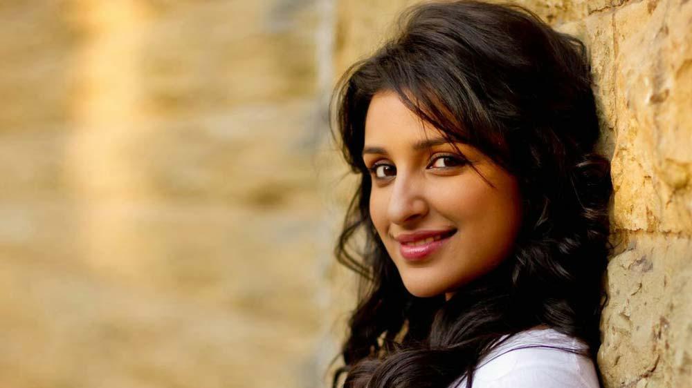 Emami brings Bollywood actress Parineeti Chopra to endorse Boroplus lotion