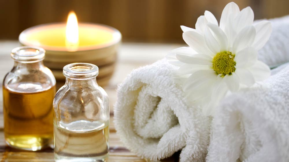 Beauty and wellness segment in India is more promising than US, European market