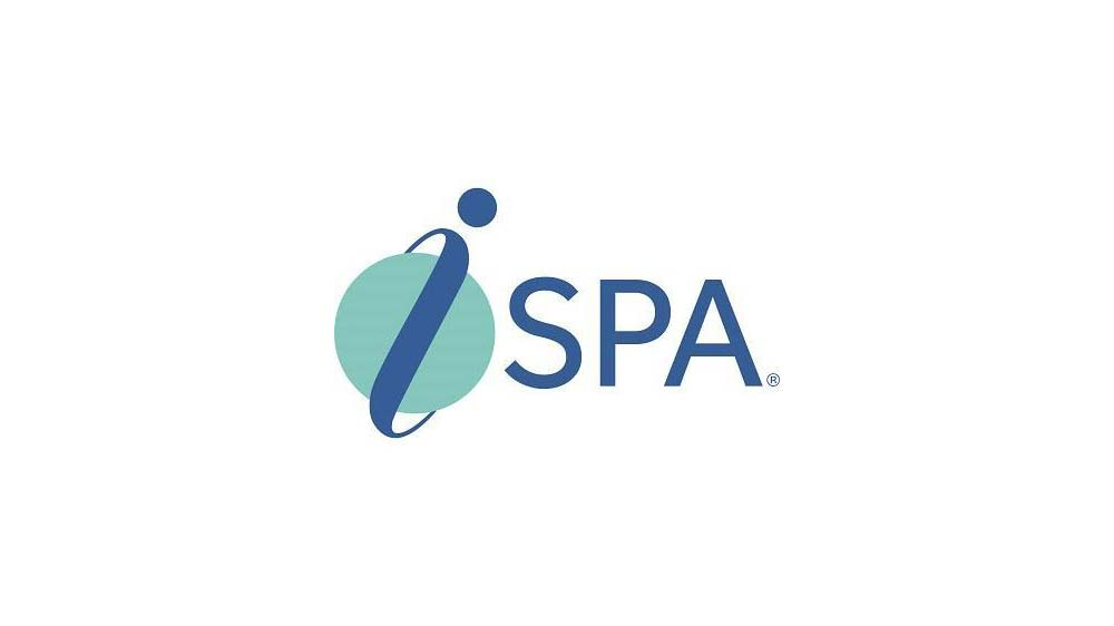 Entry opens for ISPA 2015 Mary Tabacchi Scholarship for spa management, related courses