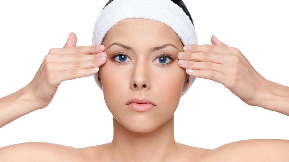 Facelift vacation: new way of splurging on aesthetical practice during annual break