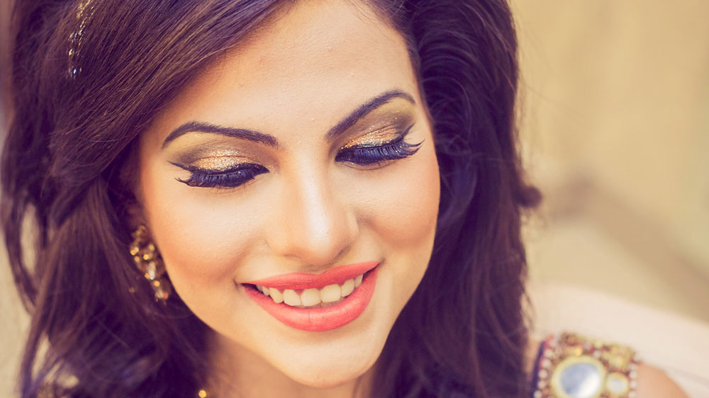 Female make-up artists express gratitude over SC order to lift six-decade ban