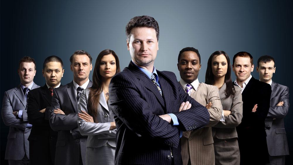 FMCG major P&G leads 'Employee Health and Wellness' ranking list