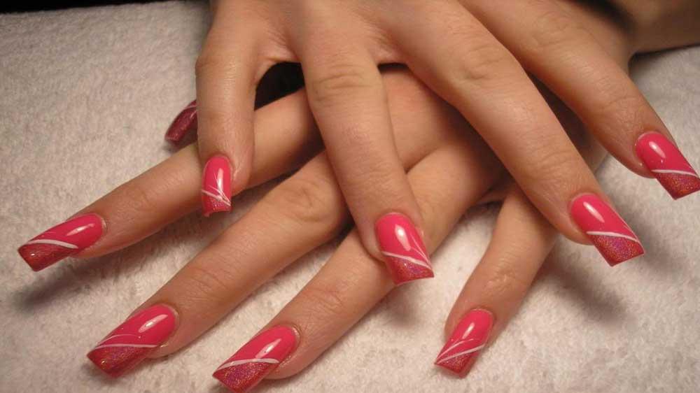 Global skin care brand Skintruth launches salon manicure travel kit