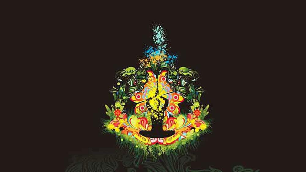 Health tips to combat seasonal diseases with Ayurveda