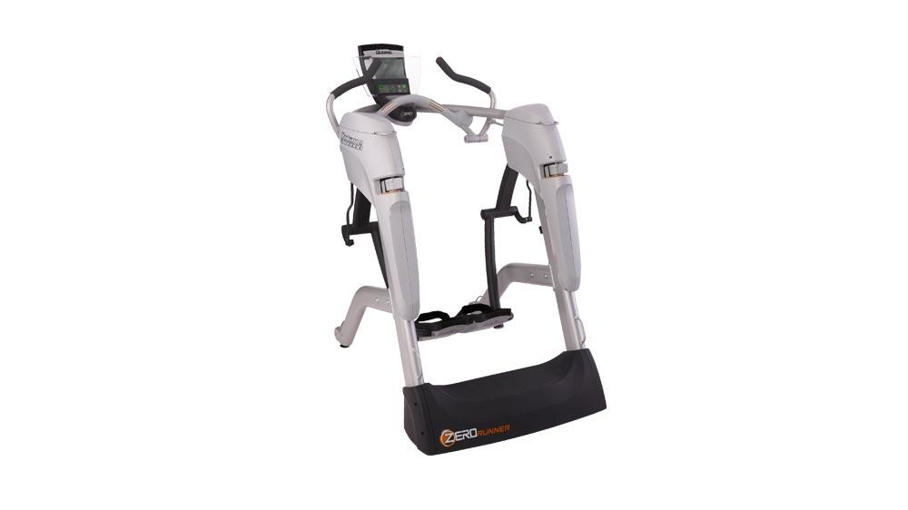 Home fitness equipment retailer ACME bring globally renowned Zero Runner in India