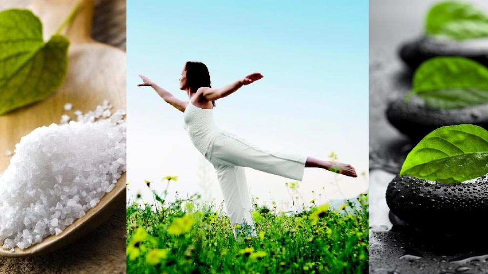 How existing and upcoming players are evolving Indian wellness industry
