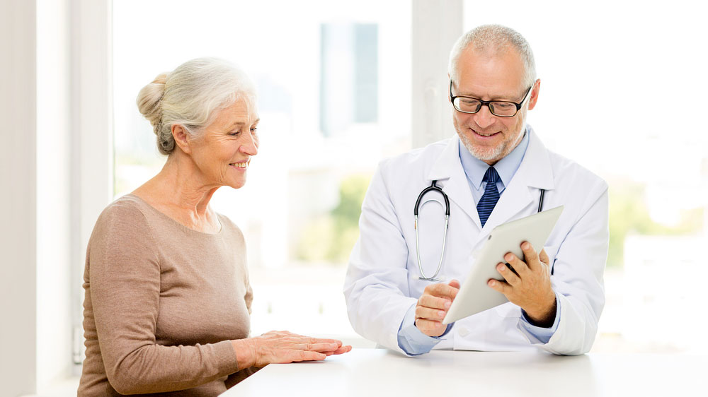 iClinic Healthcare launches mobile app for easy medical consultation