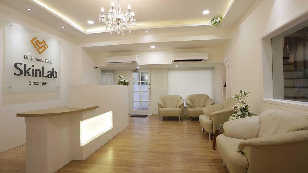 Amusing Aesthetic Clinic Design Images - Best idea home design .