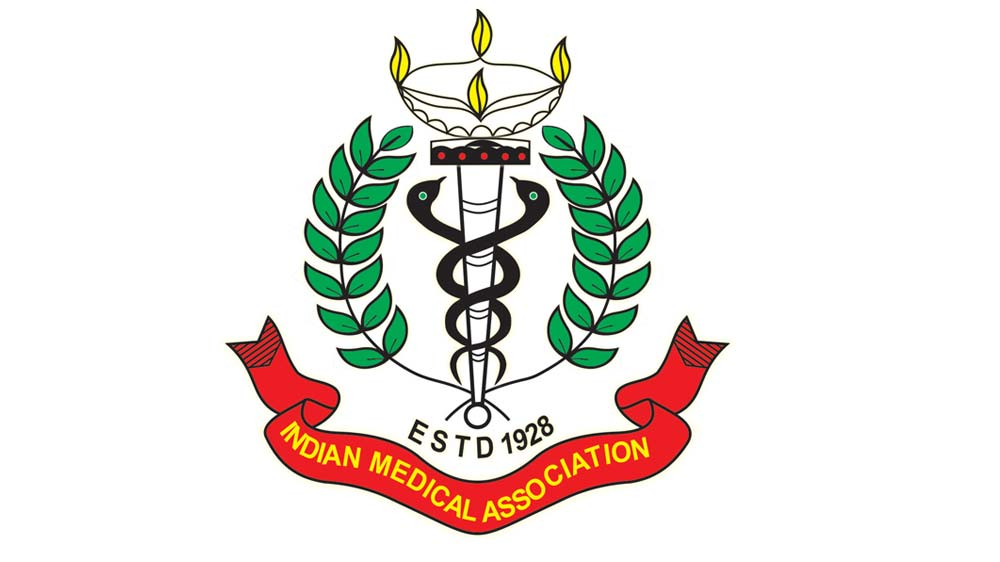 Indian Medical Association to set up a surveillance system for new disease outbreaks