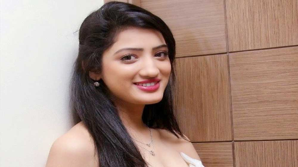 Maybelline New York India ropes in actress Athiya Shetty as brand ambassador