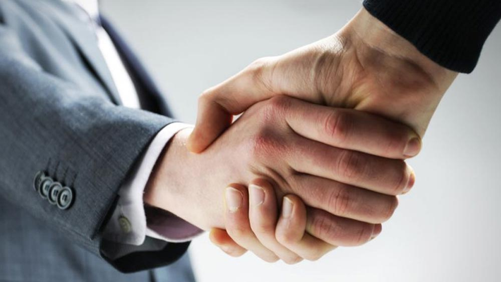 NanoHealth ties up with GVK BIO for healthcare services