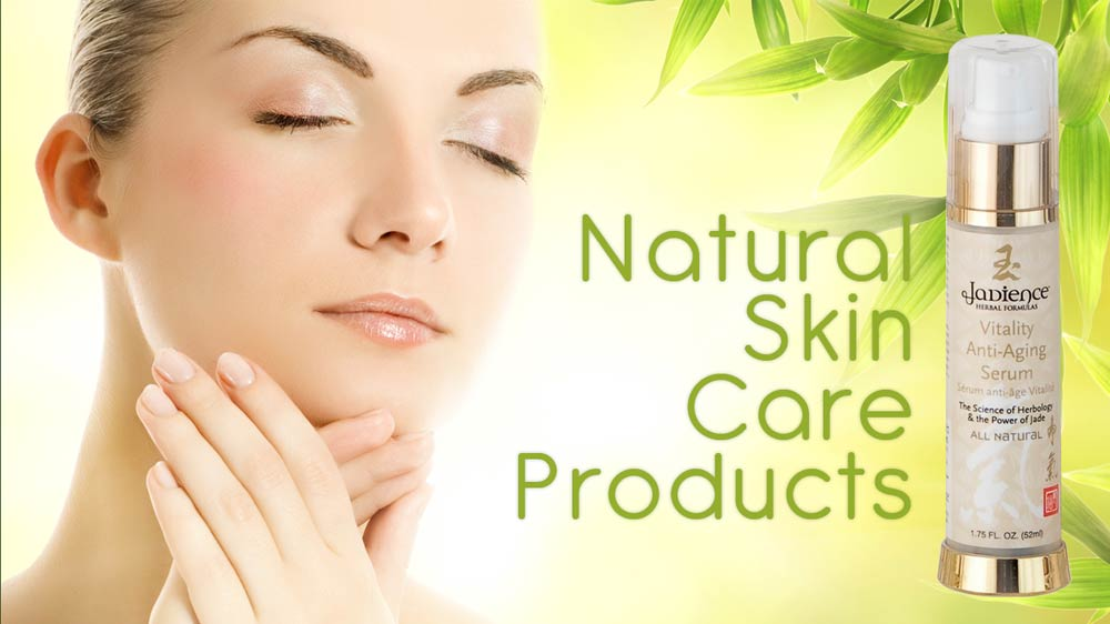 'Natural' tipped as new growth frontier for personal care products trade