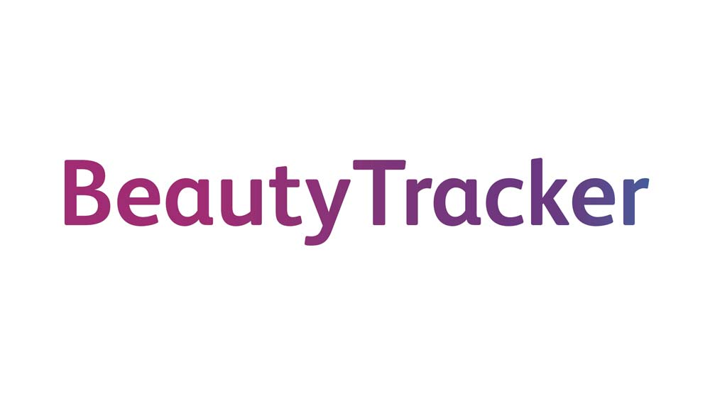 New app 'BeautyTracker' flags possible risks or complications in beauty treatments and products