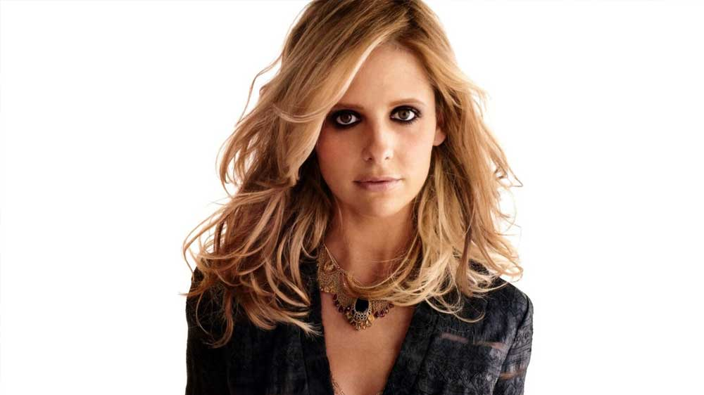 Proactiv+ ropes in American actress Sarah Michelle Gellar