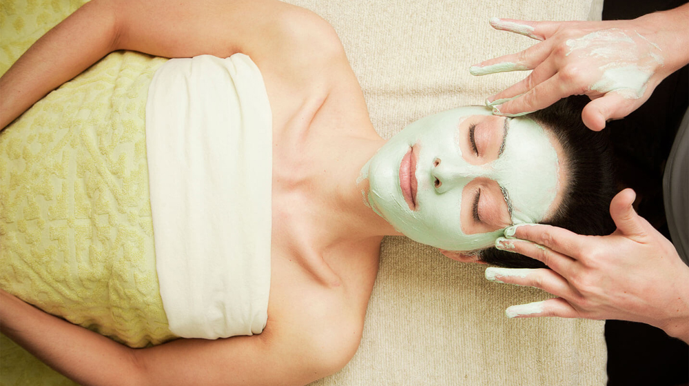 ​Secret Traits of Successful Spa Directors