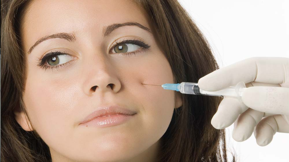 Tips to bid adieu to signs of ageing with easy steps of Restylane fillers procedure